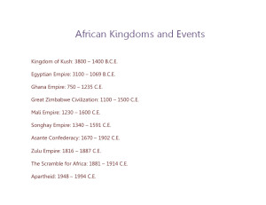Day 10 south africa and apartheid look were learning basic african history timeline page 2 publicscrutiny Images