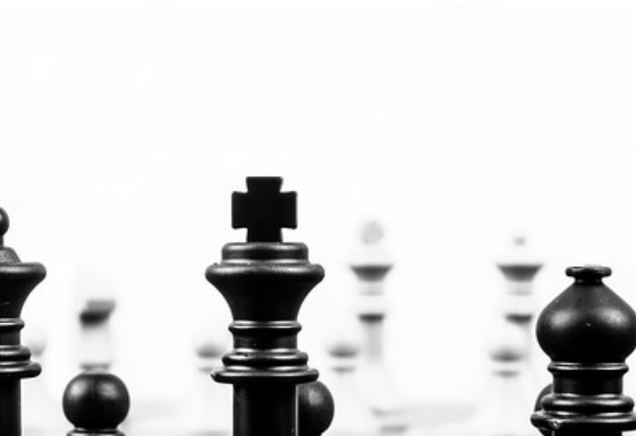 Free Online Chess Lessons for Kids