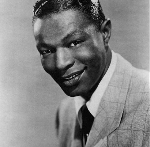 The Living History Series: Nat King Cole