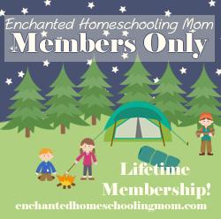 EHM Members Only Website