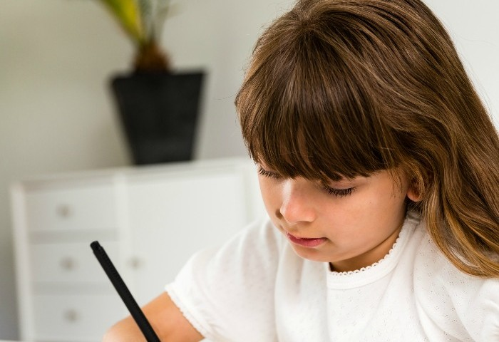 How to Use Worksheets with Your ADHD Child