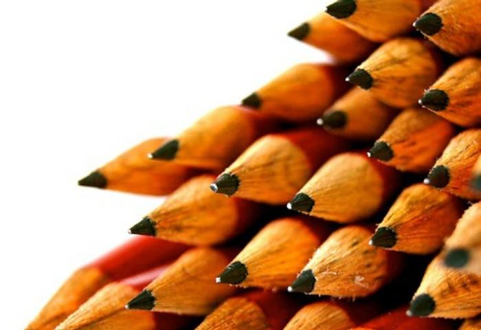 ADHD Handwriting Help for Kids