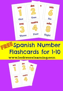 SPANISH VOCABULARY QUIZ (Practice Exercise) | CLOTHING/LA ...