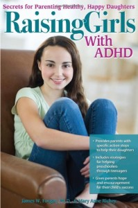 Building Confidence in Kids Who Have ADHD - Look! We're Learning!