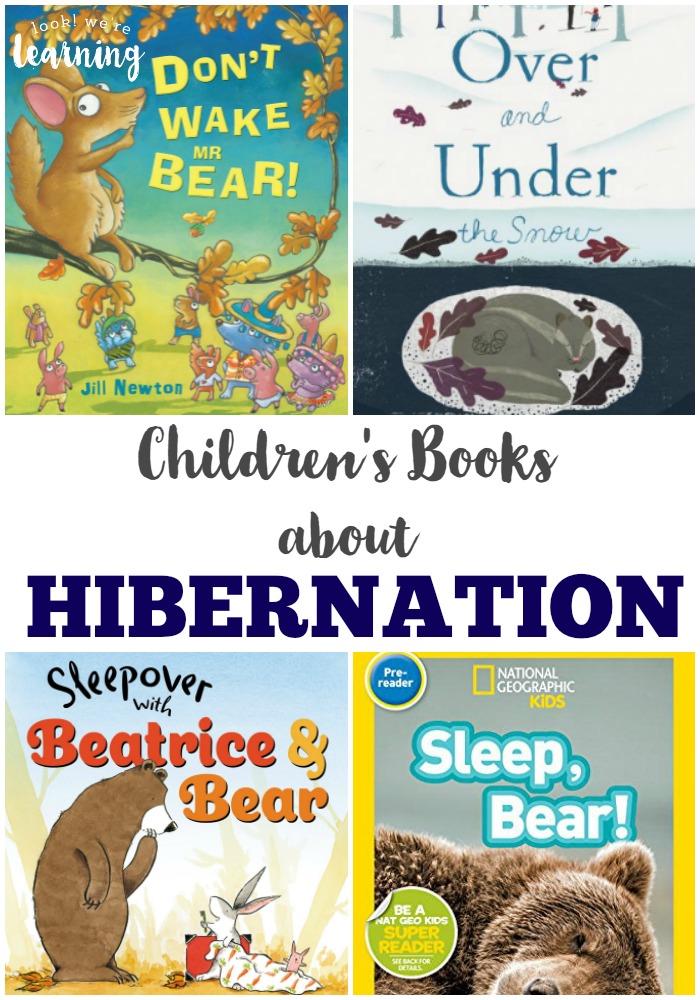 Children's Books & Authors | Reading Rockets