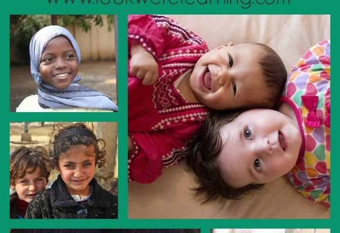 Multilingual Blog Carnival: Teaching about World Cultures
