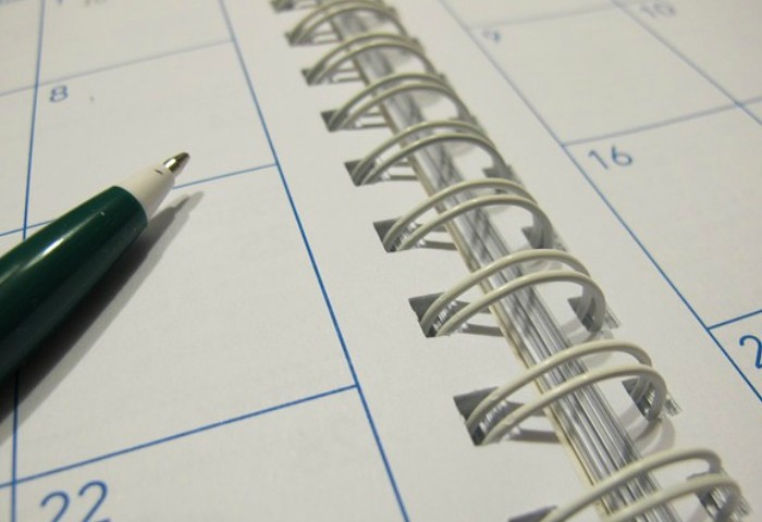 Why Kids Need a Student Planner