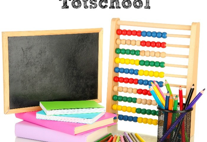 Our Homeschool Curriculum for 5th Grade, 2nd Grade, 1st Grade, and Tot