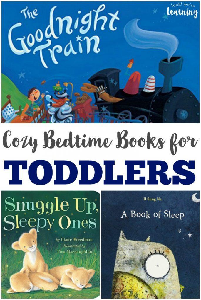 ways childrens bedtime stories - 684×1024
