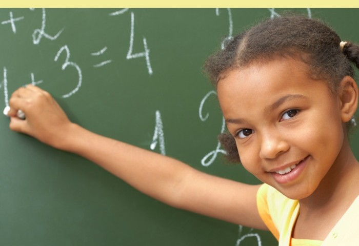 3 Ways to Make Math Fun for Active Learners