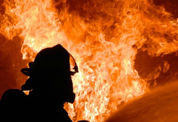 Homeschool Unit Studies: Firefighter Unit Study