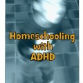 ADHD eBook @ Look! We're Learning!