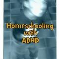 ADHD eBook @ Look! We're Learning!
