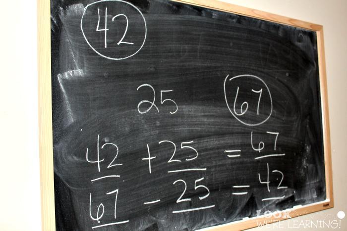 Redbird Math 7