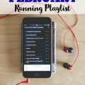 Ultimate February Running Playlist