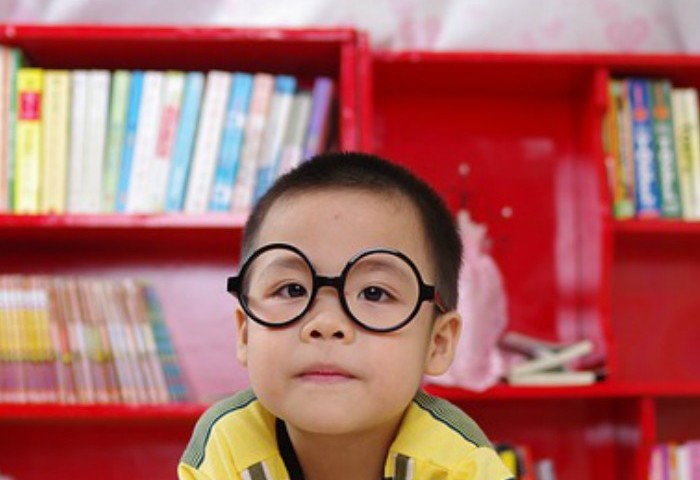 5 Tips for Afterschooling Success
