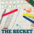 The Secret to Homeschooling and Working Full Time