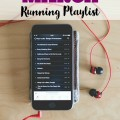 Ultimate March Running Playlist