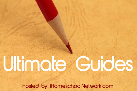 The Ultimate Guide to Homeschooling ADHD Students - Look! We're Learning!