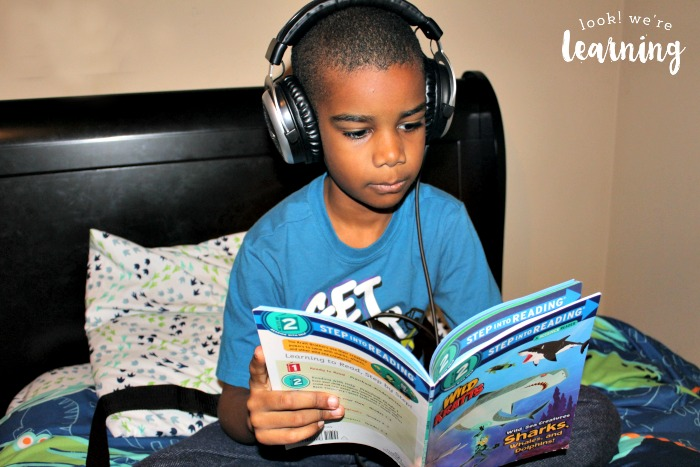 Reading and Music Therapy for ADHD