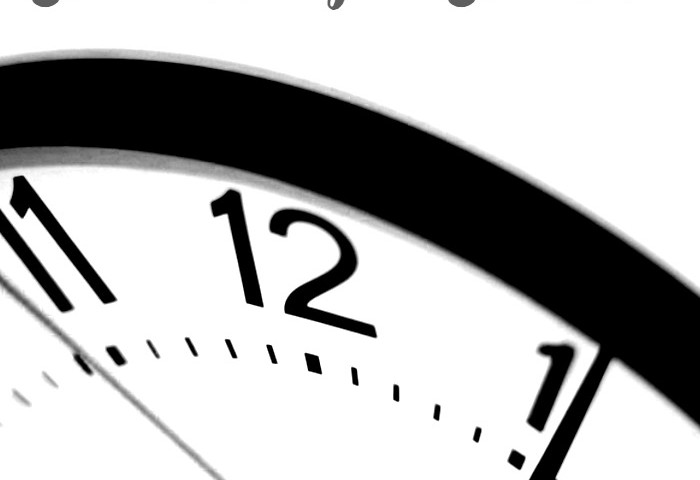 Minimalist Homeschooling: How to Streamline Your Schedule