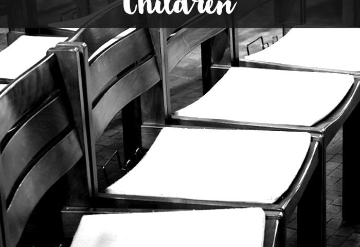 Minimalist Homeschooling: Teaching Several as One