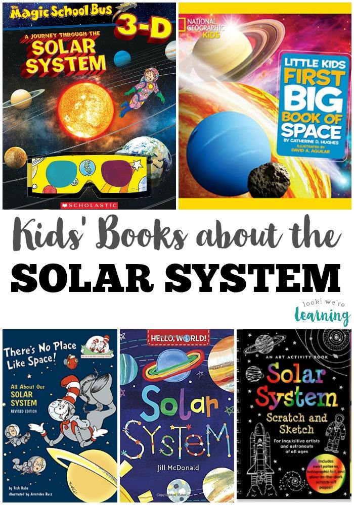 Books Like Board For Kids