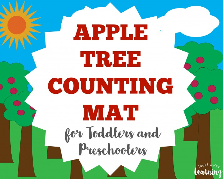 apple-tree-counting-mat