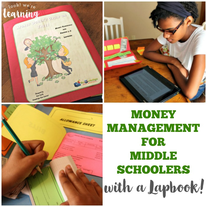 money-management-skills-for-middle-school