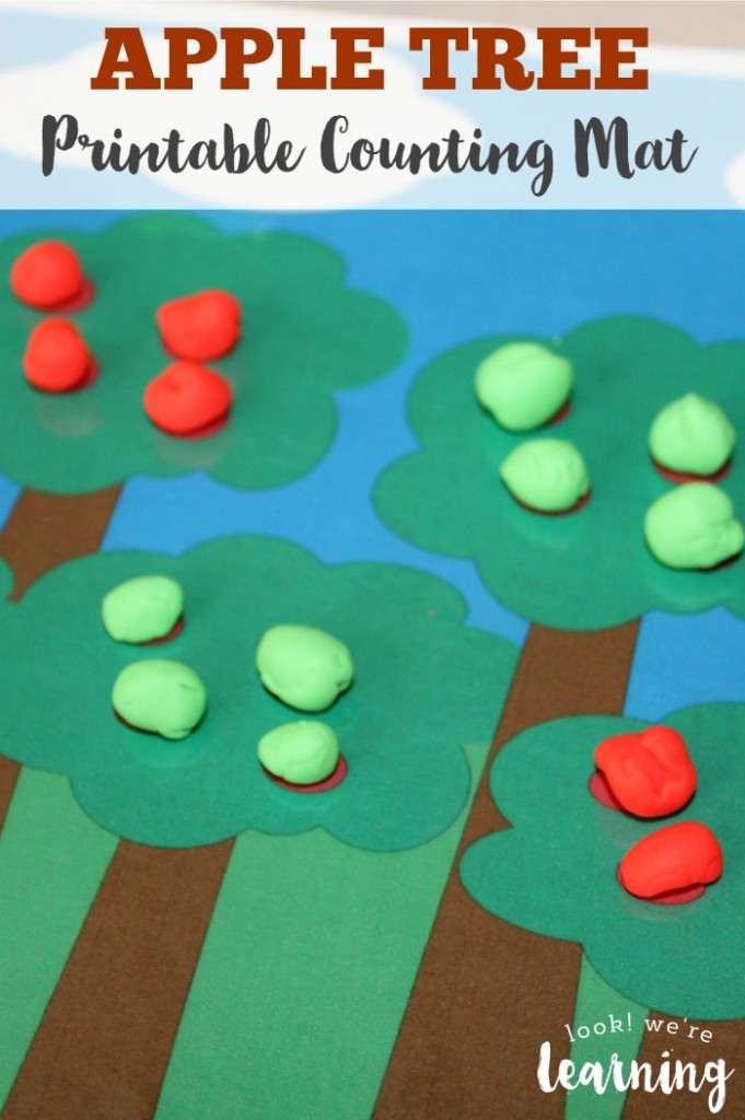 try-a-fun-way-to-teach-counting-to-your-preschooler-this-apple-tree-printable-counting-mat