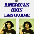 How to Ask Questions in American Sign Language