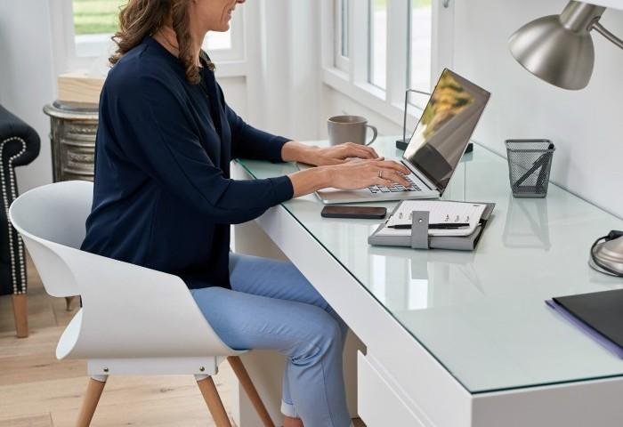 How to Restart Your Career After Motherhood
