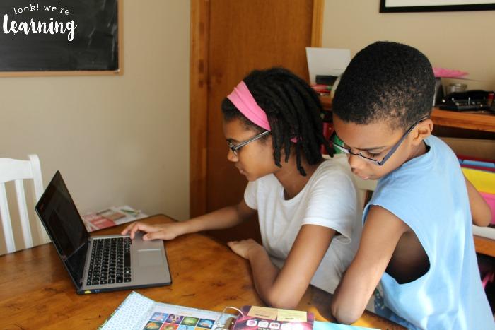 Exploring Coding as Siblings