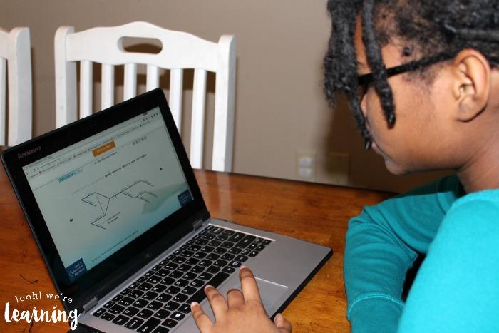 Teach Kids to Diagram Sentences