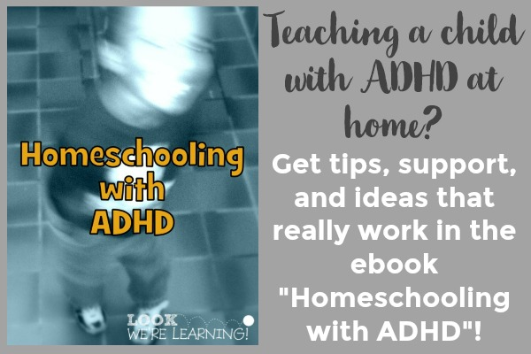 Adhd handwriting help for kids look were learning pin6k fandeluxe Gallery