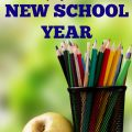 Get the new homeschool year off to a great start with these 25 helpful homeschool planning tips!