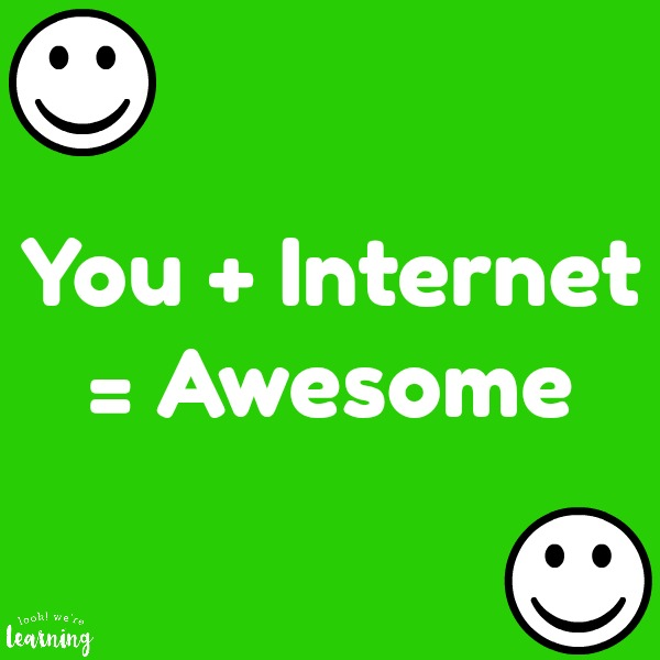 You Plus Internet
